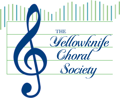 Yellowknife Choral Society